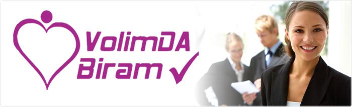 volim_da_biram-head-nova