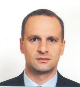 Nenad SLjivic